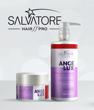 Angelux Hair Pro