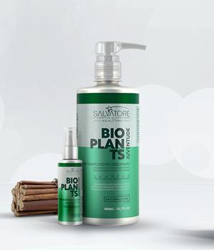 Bioplants Hair Pro