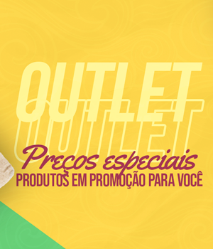 Outlet Salvatore