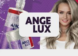 Angelux