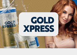 Gold Xpress