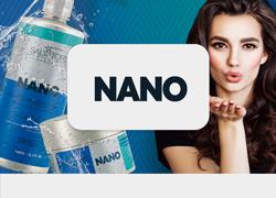 Nano Reconstrutor