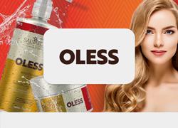 Oless