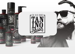 Tanino Barber